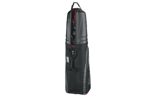 Hardtop Travel Cover