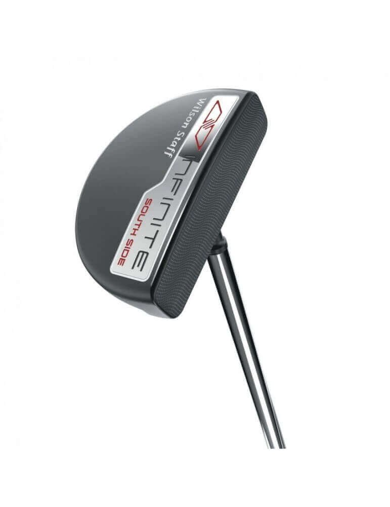 Wilson Staff South Side Putter
