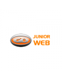 Go Junior Web
